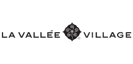 La Vallée Village